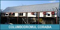 Columbodromul Corabia