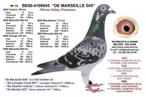 De Marseille 045
