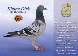 Kleine Dirk