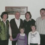 Familia Sollner