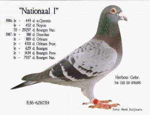 nationaal_I
